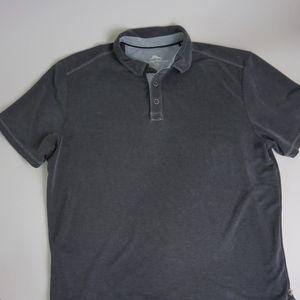 Tommy Bahama Men's Polo Gulf Shirt